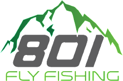 801 Fly Fishing