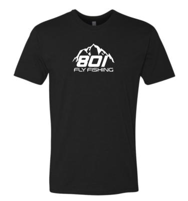 801BlackShirt-FrontView
