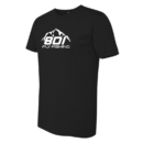 801BlackShirt-SideView